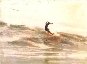 1978 - lelot surfando