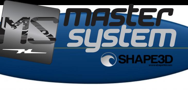 logos-master-system-png