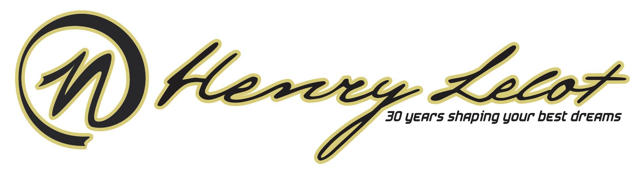 henry lelot signature