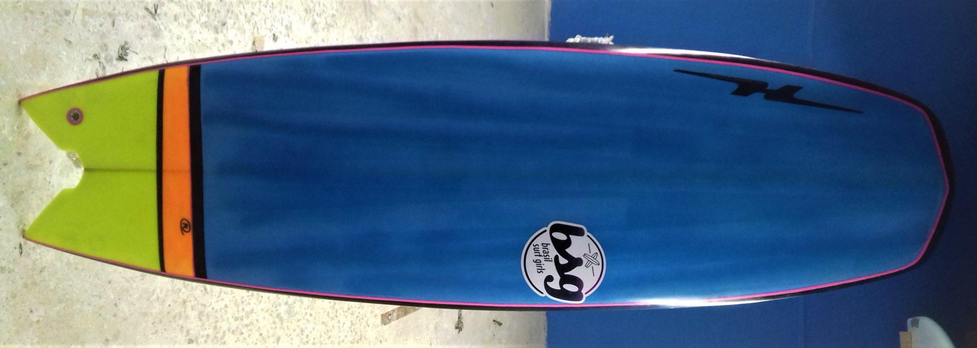 fish skate surf