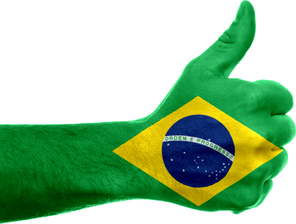 Brasil-Renata-1024x776