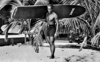 la-me-ln-duke-kahanamoku-surfer-20150824