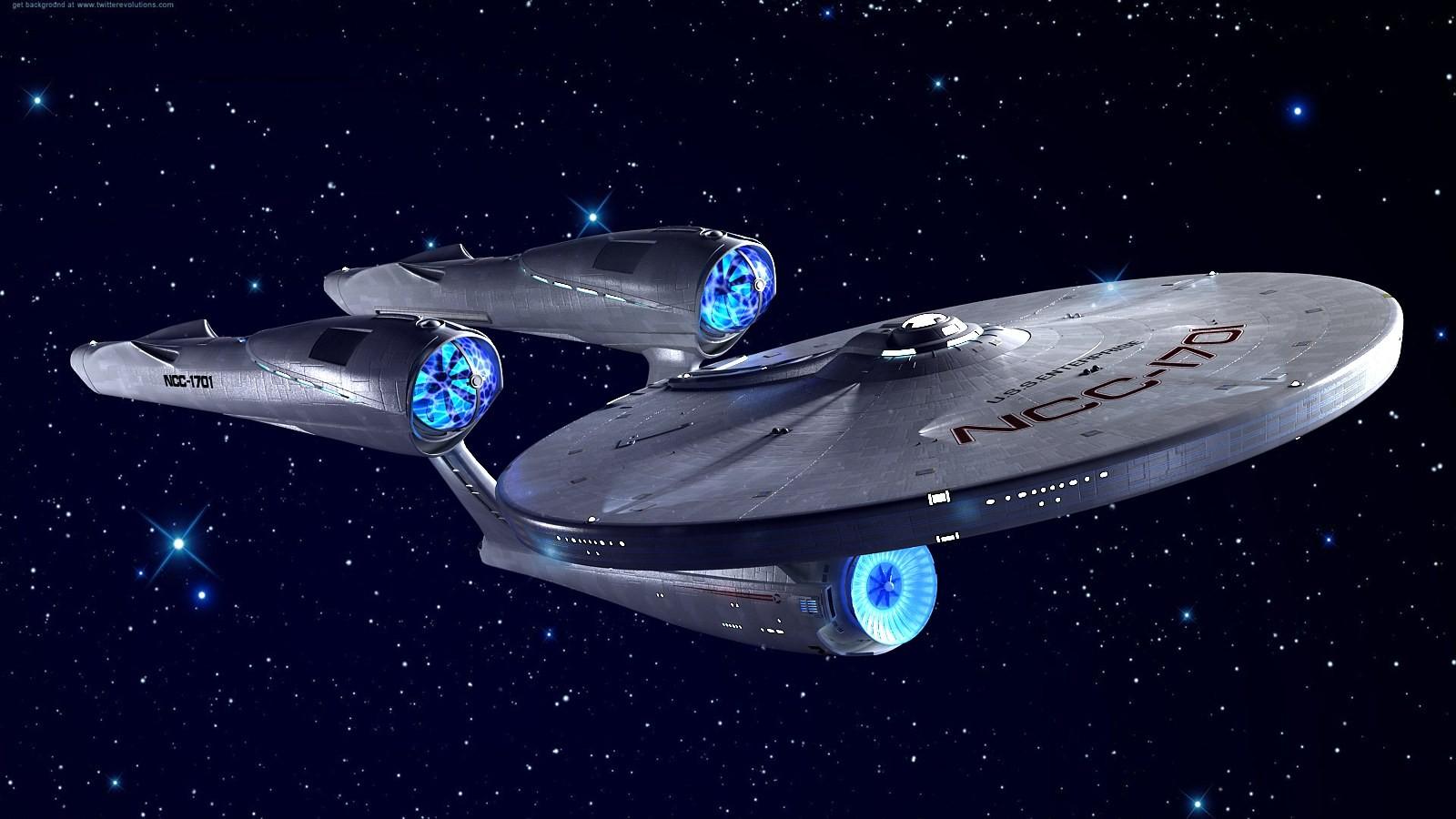 star-trek-enterprise-ncc-1701